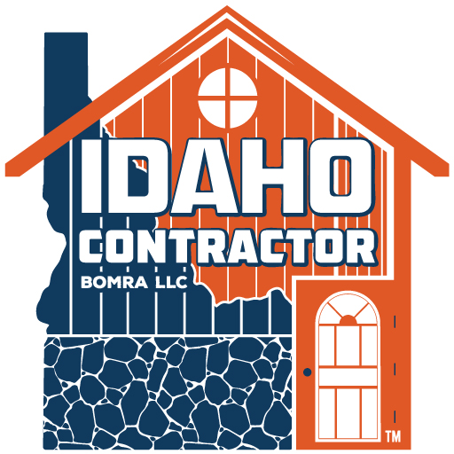 Idaho Contractor - Our Best For You
